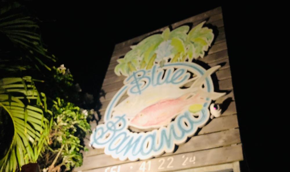 ハリウッドスターにも人気のローカルレストラン